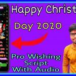 Christmas-Day-Viral-Script-2020