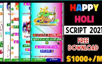 Happy-Holi-Wishing-Script-2021