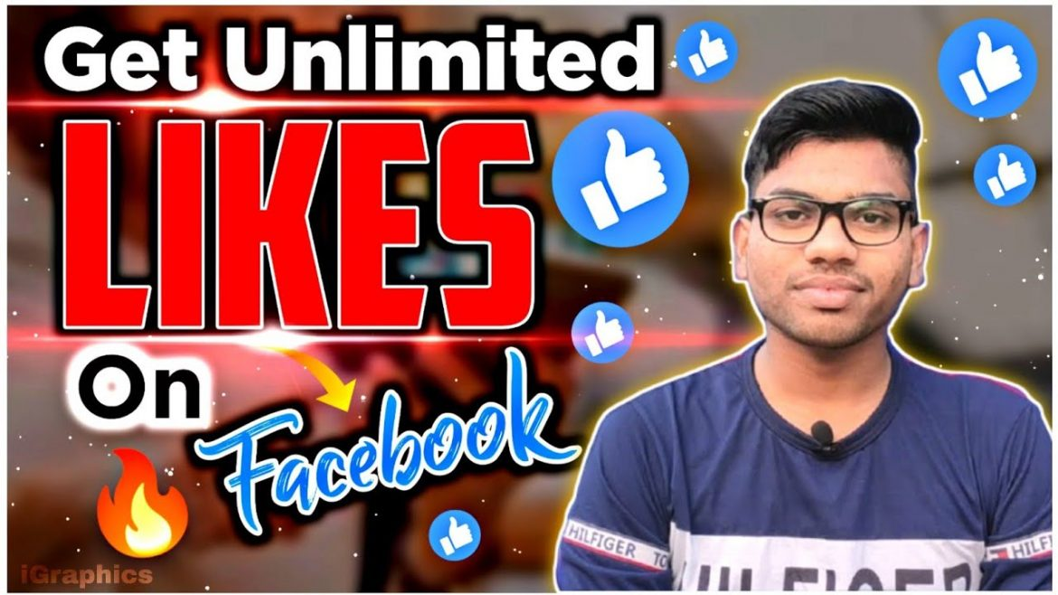 🔥Facebook Unlimited Likes Kaise Paaye🔥 | Auto Facebook Liker | How To Hacks Facebook Likes | Technical Yarana | How To Get Unlimited Facebook Likes